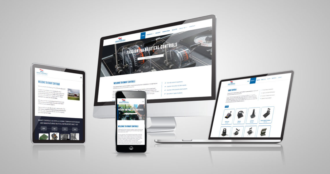 nieuwe-website-kwantcontrols