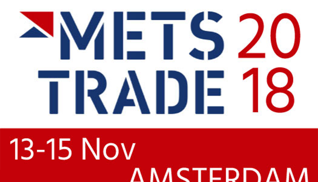 Mets trade 2018