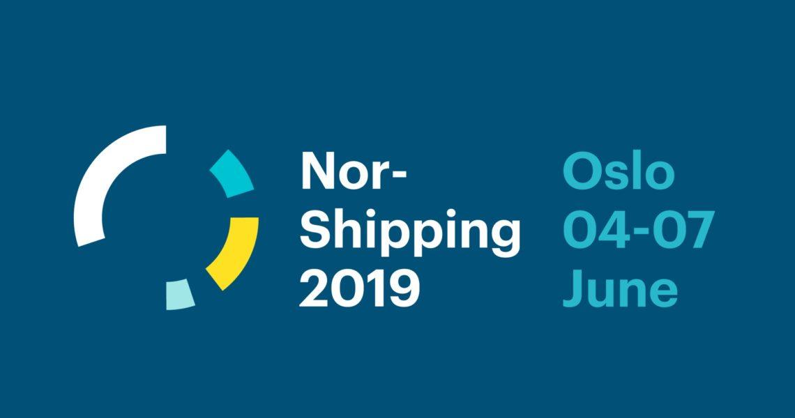 Nor-Shipping 2019