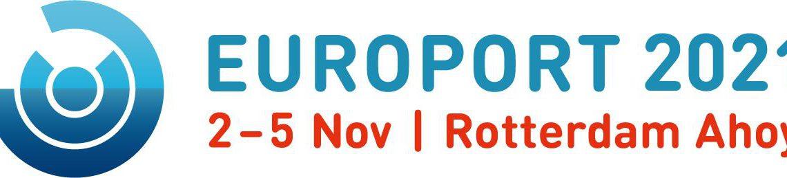 Europort2021_logo_jaar-datum-plaats