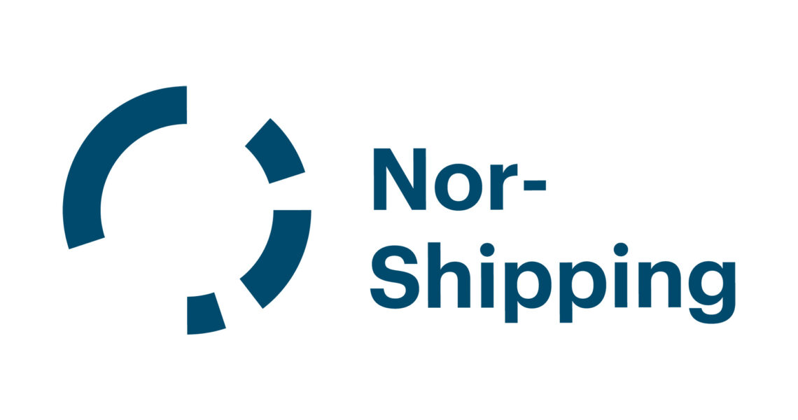 N-S-primary-logo